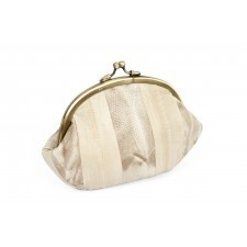 Makki Electric Clutch Mix - vintage cream