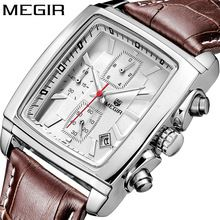 Like and Share if you want this  MEGIR Original Watch Men Top Brand Luxury Quartz Military Watches Genuine Leather Dress Wristwatch Mens Clock Relogio Masculino     Tag a friend who would love this!     FREE Shipping Worldwide     Get it here ---> http://jxdiscount.com/megir-original-watch-men-top-brand-luxury-quartz-military-watches-genuine-leather-dress-wristwatch-mens-clock-relogio-masculino/    #jxdiscount #discount #shop #online #fashion