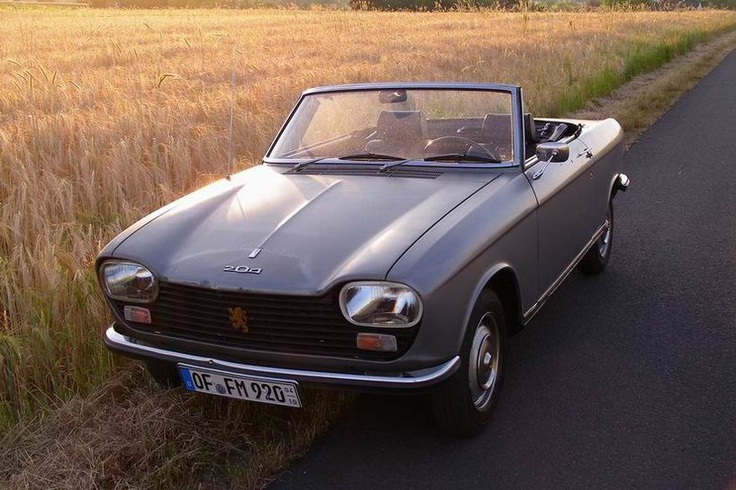 77 best peugeot 204 cabriolet images on pinterest old school cars classic trucks and vintage cars. Black Bedroom Furniture Sets. Home Design Ideas