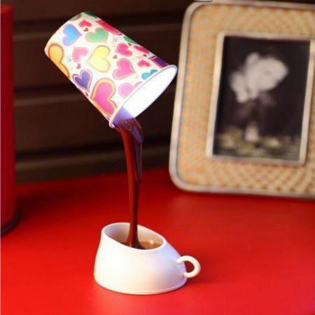 lampa-de-cafea