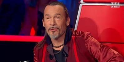 Programme TV - The Voice 2 : Florent Pagny reconnaît que l'émission ne sert à rien - http://teleprogrammetv.com/the-voice-2-florent-pagny-reconnait-que-lemission-ne-sert-a-rien/