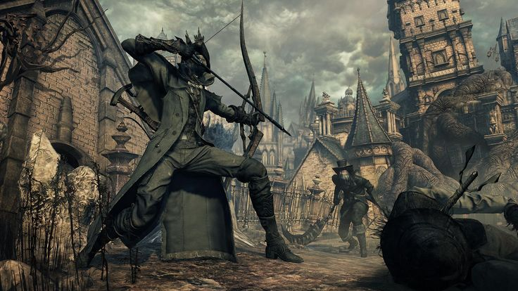 bloodborne_the_old_hunters_gameplay_4.jpg (1920×1080)