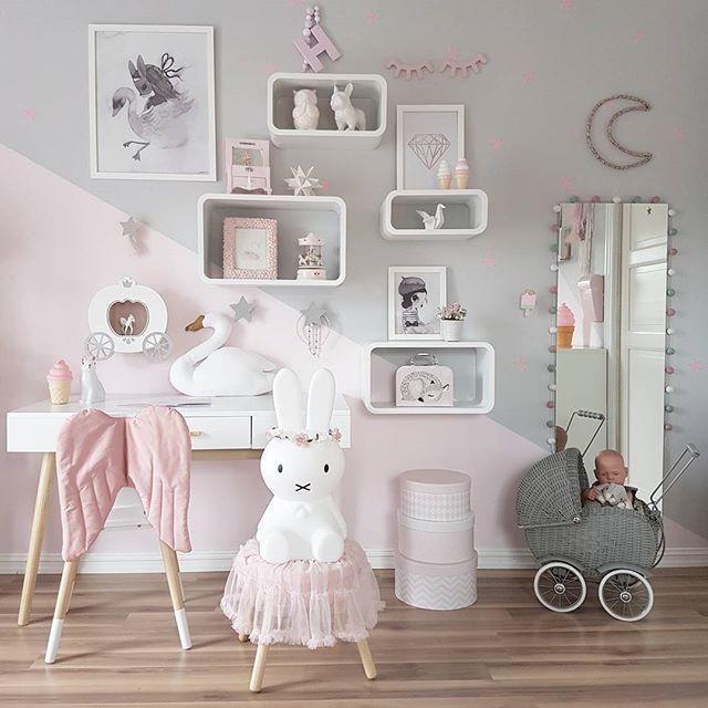 17+ Amazing a baby girls room decor   Tags: a baby girl room decor, girl room decor crafts, teenage girl room decor diy, baby girl room decor diy, girl room themes for tweens, teenage girl room decor ideas, girl room ideas green