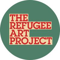 The Refugee Art Project - #NGO working with #refugees in #Australia - great work and range of activities. #COMD5000
