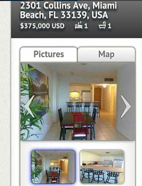 http://kurtlopezre.com/apartment-finder-online-coral-gables-kendall-miami/ #house #home #sale #rent #pictures #followxfollow #followus #kimkardashian #house #apartment #family #livingroom #opinion #world #beautifulroom #luxurious #support #americanpeople #Miami #Florida #eeuu #parking