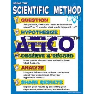 Atico Export deal in a large collection of educational lab equipment and instruments. We are Indian firm who provides scientific lab instruments and educational laboratory instrument and many more. Visit us today and checkout our stock online. Follow: aticoexport.com