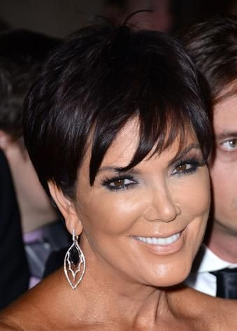 kris jenner short haircuts best 25 kris jenner haircut ideas on kris 6280 | 3134ab0bb8939fea445e7868743c0dcc haircut short short haircuts