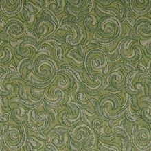 Greenhouse Design Fabric 11038 Kelly - 53% Polyester, 47% Polypropylene - 30,000 Double Rubs H: 6.75 inches V: 6.75 inches 54  - My Fabric Connection -  Greenhouse Design