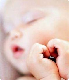 Gute Foto-Ideen, zum Ihres neuen Babys Plz zu nehmen mögen