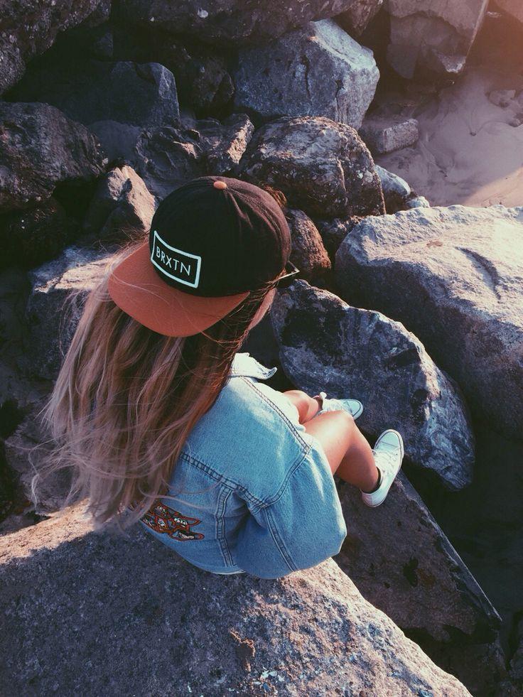Tire fotos em pedras lindas