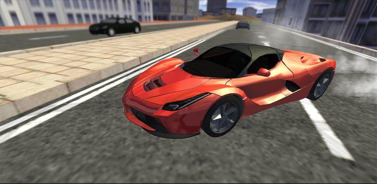 Free Car Games  #FreeCarGames  #FreeGames  #Free  #RacingGames  #Racing  #CarDriving  #Cars  #Driving  #SimulatorApps  #Simulators  #Apps  #Race  #Kamisco