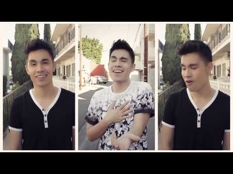 5 Reasons Why You Should Catch Sam Tsui and Kurt Schneider ...