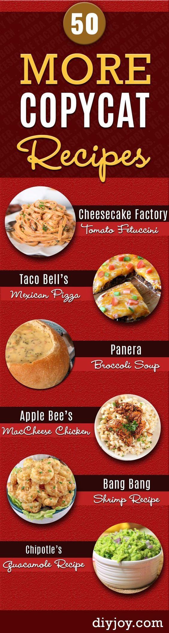 best 25 top restaurants ideas on pinterest taco factory garden