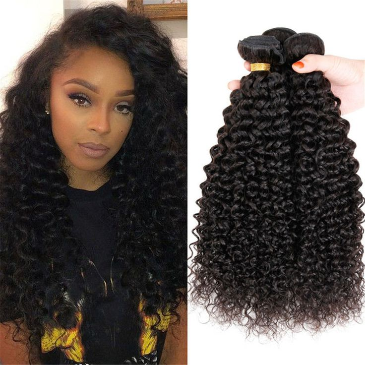 10 best mongolian kinky curly images on pinterest hair weaves weave specials on sale at reasonable prices buy brazilian curly virgin hair afro kinky curly grace hair company products brazillian kinky curly virgin hair pmusecretfo Image collections