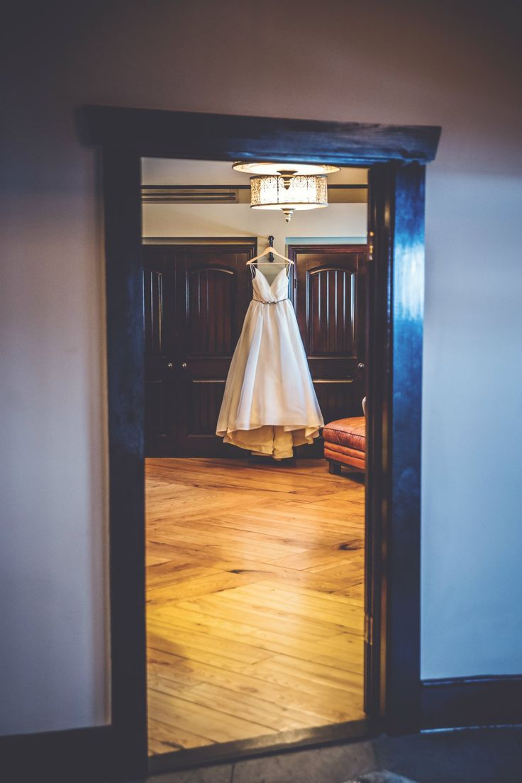 The beautiful bridal suite is waiting for you! Photo credit: Anne Edgar Photograpy www.haciendasarria.com