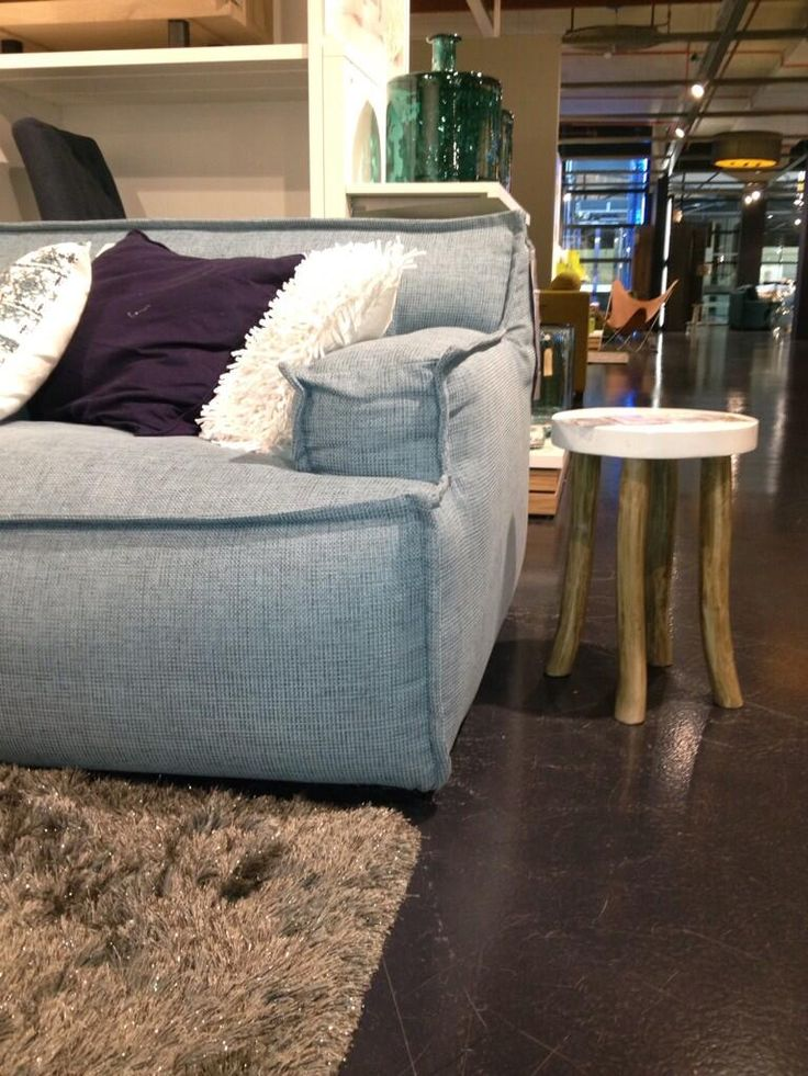 barletta sofa davenport couch 15 best bank! images on pinterest | couches, canapes and sofas