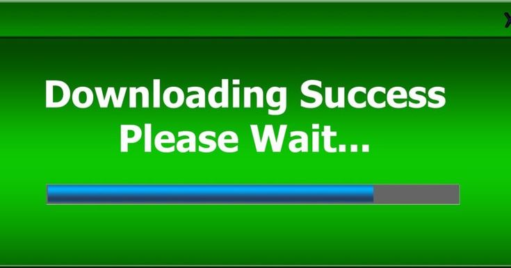 Have you been downloading the wrong updates....? You need to do this one thing!