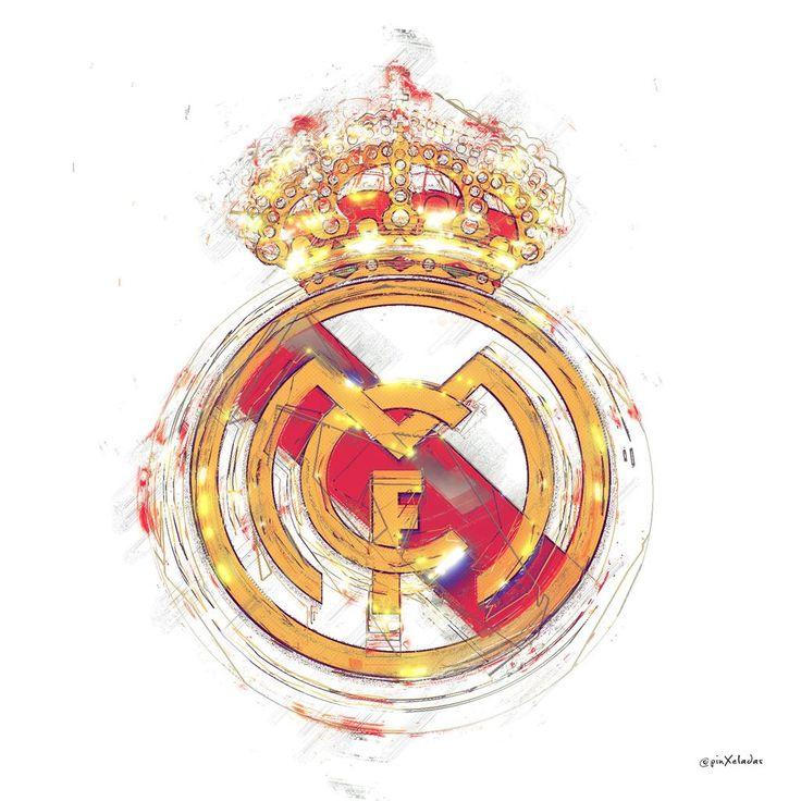 Real Madrir FC