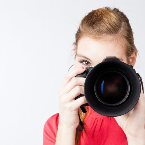 10 tips for photography
