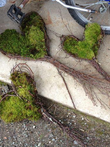 273 besten Gartendeko Bilder auf Pinterest | Bastelei, Garten und ...