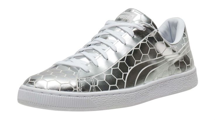8 Sneakers to Buy at The Jimmy Jazz Pre-Black Friday Sale #sneakers #shoes #puma