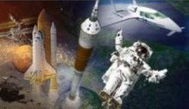 ruimtevaart :: ruimtevaart.yurls.net