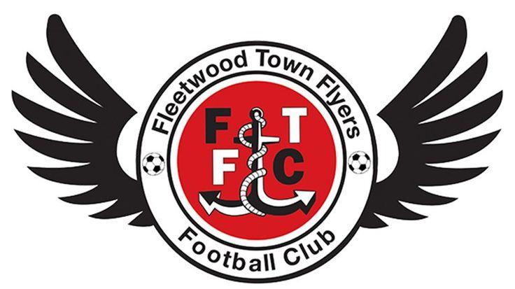New #walkingfootball session added to calendar - Fleetwood Town Flyers Charity Walking Football Festival