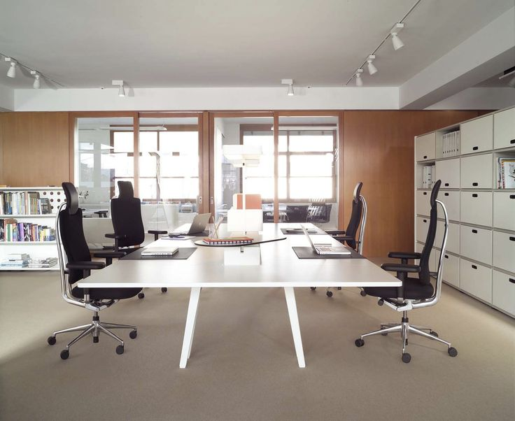Best Office Images On Pinterest Office Furniture Office