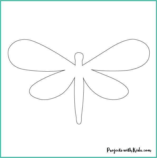 Free Printables Kids Crafts Free Free Stencils Printables Printable Art Templates