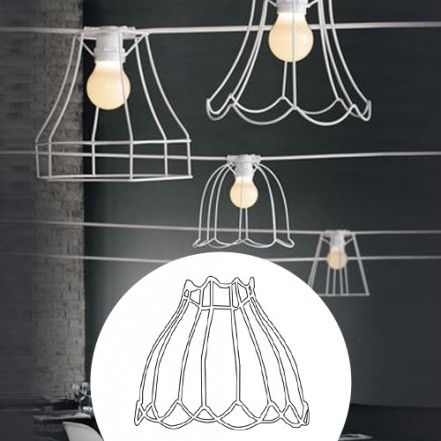 11 best brands eglo images on pinterest blankets ceilings and lampshade 1 greentooth Images