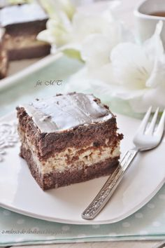Z miłości do słodkości...: Słonecznikowiec, czyli ciasto ze słonecznikiem