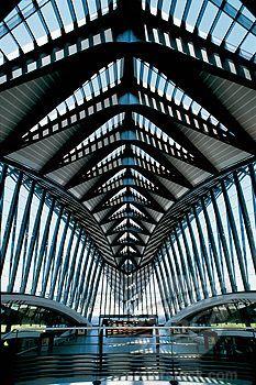 M s de 1000 im genes sobre b principio semejanza leyes - Arquitectura lyon ...