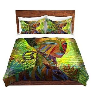 african print douvet cover set buy cheap duvet cover brushed twill twin queen king