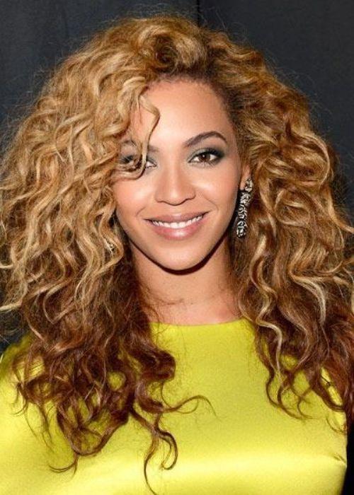 Marvelous 1000 Ideas About Black Weave Hairstyles On Pinterest Black Short Hairstyles Gunalazisus
