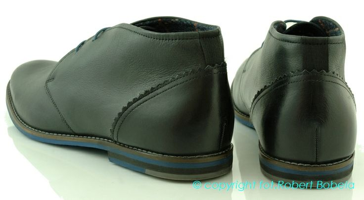 Trzewiki męskie Josef Seibel Do wykonania butów wykorzystuje się głównie naturalną skórę. http://zebra-buty.pl/model/3938-trzewiki-meskie-josef-seibel-2032-095 #shoes #buty #buty męskie #trzewiki #półbuty #sztyblety