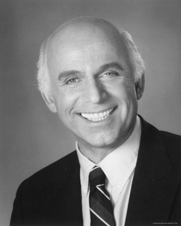 "Gavin MacLeod (aka Allan George See) (1931- 24 October 2013) Best known for ""The Love Boat"" 1977, ""Mary Tyler Moore"" 1070, ""McHale's Navy"" 1962, ""Kelly's Heroes"" 1970, ""Pound Puppies"" 2011, ""The King of Queens"" 2001-2002 -""Requiescant in Pace"""