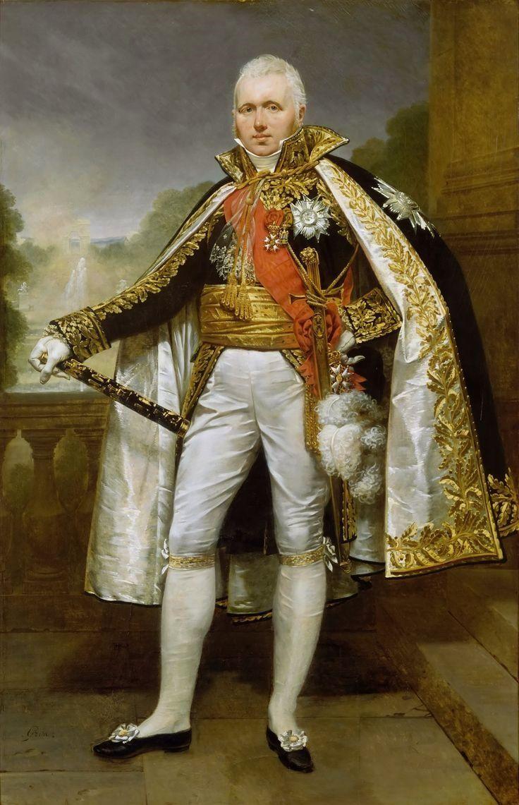 Claude-Victor Perrin, dit Victor, est un général de division français, maréchal d'Empire, Duc de Bellune né le 7 décembre 1764 à Lamarche dans les Vosges et mort à Paris le 1er mars 1841.