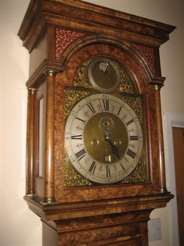 173 Best Tick Tock Goes The Clock Images On Pinterest