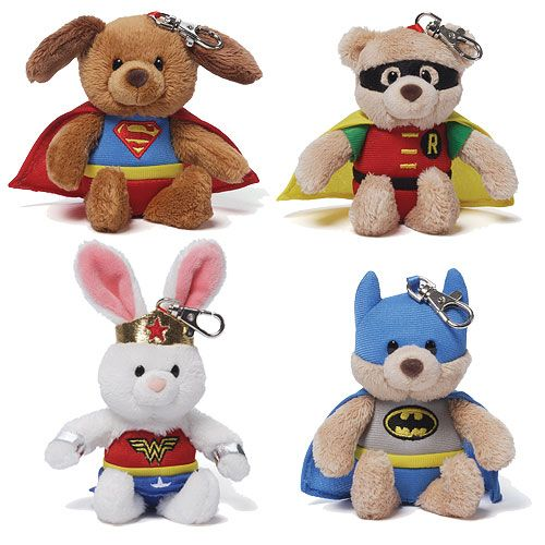 Geek Toys For Newborn : Best plush images on pinterest sweatshirt and