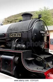 Image result for named plates steam trains photos