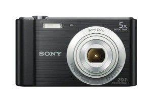 sony-w800b-20-mp-digital-camera-black