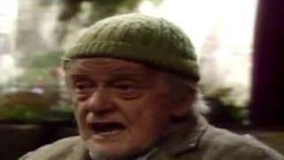 Last of the Summer Wine S12E06 Das Welly Boot