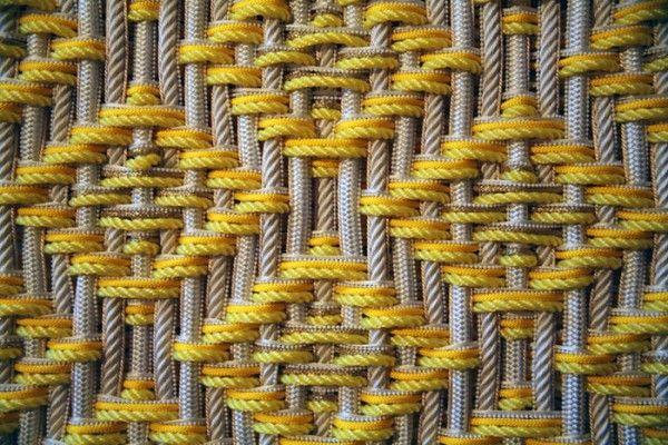 dani marti-rope paintings-6