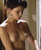 British nude actress — img 9