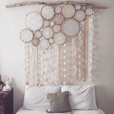 Die besten 25+ Kinderbett poco Ideen auf Pinterest Poco betten - jugendzimmer komplett poco awesome design