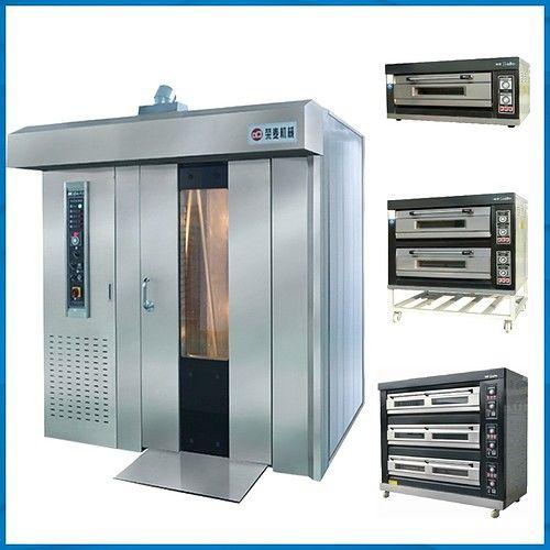 excel bakery equipment pvt - 500×500