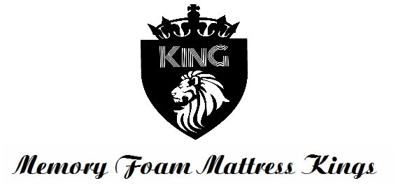 Memory Foam Mattress Kings - The Original Mattress Factory