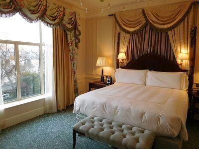 #ロンドン #サヴォイホテル #サボイ #高級 #ゴージャス #ホテル #泊まってみたい #イギリス #みゅうロンドン #london #hotel #5star #myulondon