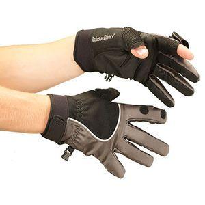 Best 25 ice fishing jigs ideas on pinterest ice fishing for Best ice fishing gloves
