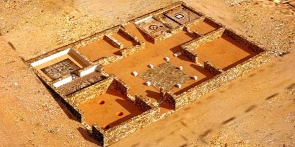 Η πρώτη Ηλιακή Πόλη της Αρχαίας Ελλάδας ήταν η Όλυνθος    Κοντά στις ακτές του Τορωναίου Κόλπου στ...